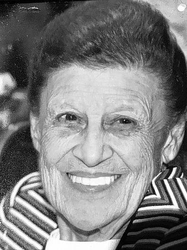 ELIA, Shirley H.