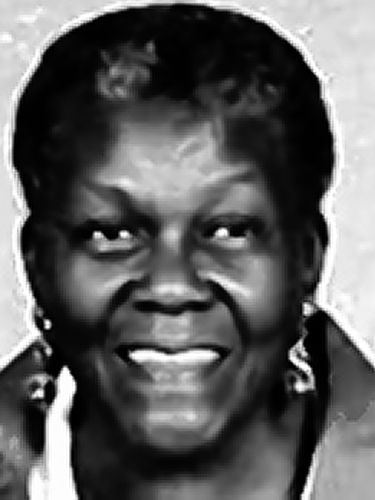 BEATHLEY, Rosemary (Gray)