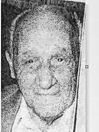 BARONE, Frank J., Sr.