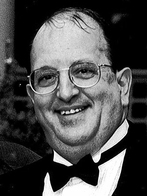 TRACHTMAN, David L., LCSW