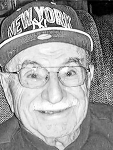 MILITELLO, Angelo S., Jr.