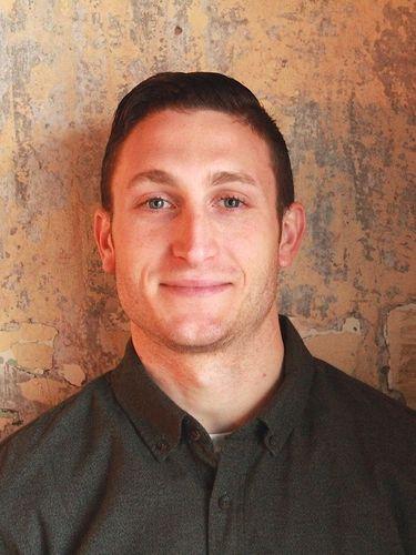 Jonathan McGrath joins Match Marketing Group