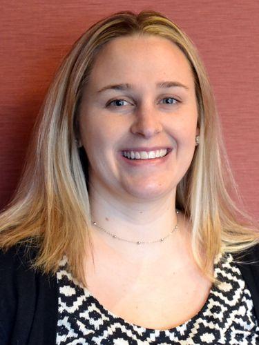Jenna Koehler joins Walsh Duffield Companies, Inc.