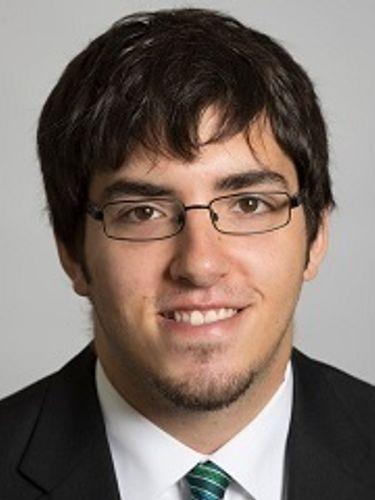 Nathan Chamberlin joins Semanchin & Wetter LLP