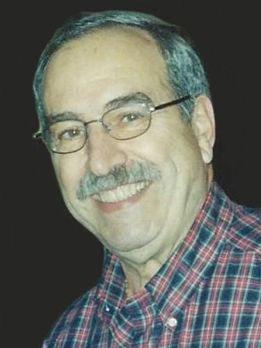 Salvatore A. Valvo