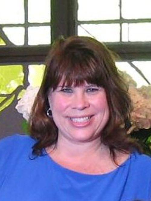 Sheila M. Sorge,  51, special education teacher