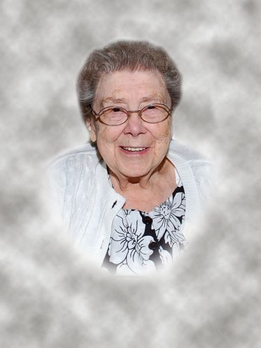 Sister Rita Barrett, 92, teacher in Catholic elementary schools