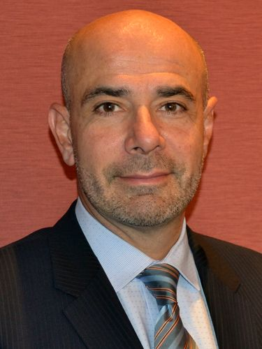 Phillip Alterio joins Walsh Duffield Companies, Inc.