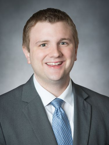 Andrew J. Reading promoted at Dopkins & Company, LLP