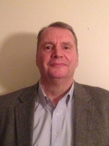 Wayne D. Brooker promoted at US Emerging Technology Company