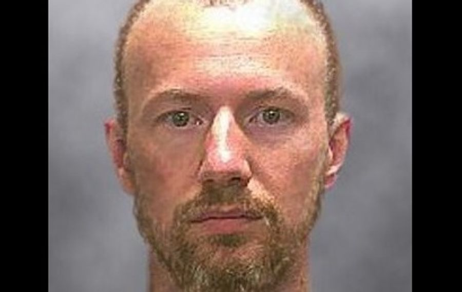 David Sweat, the subject of a manhunt after his 2015 escape from the Clinton Correctional Facility, is now housed at the Attica Correctional Facility following an escape plan from Five Points Correctional Facility in Seneca County.