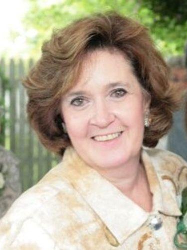 Beth Foels, 66, teacher, school psychologist and administrator