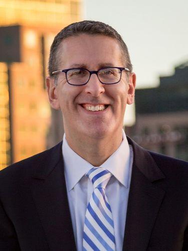 Marc Bernstein joins Sandhill Investment Management