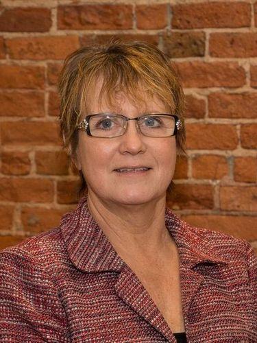 Deborah A. Stauring, CEO of Elleverage, Inc.