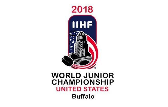 Live coverage: World Junior Championship Day Six