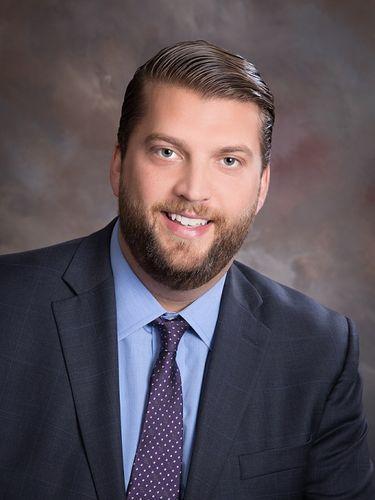 Kevin Celniker joins Evans Bank