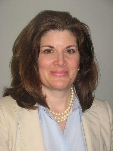 Denise Bothwell promoted at Elderwood at Wheatfield