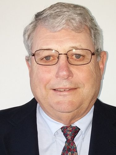 Edmund A. Egan, M.D. promoted on board