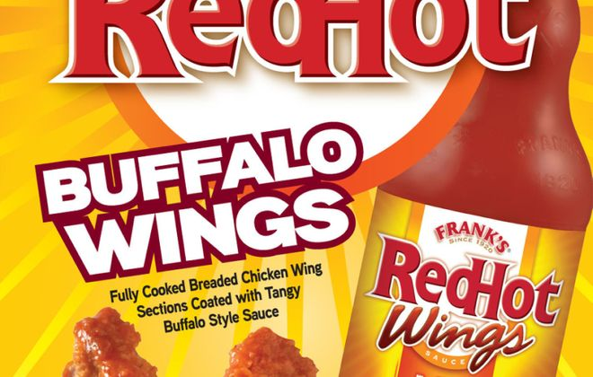 Frank's commits cardinal wing sin on Twitter, and Buffalo erupts