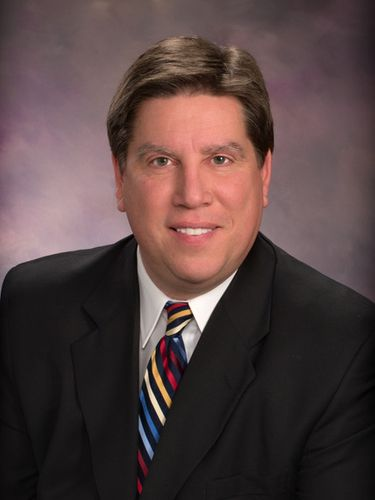 David Koebelin joins board