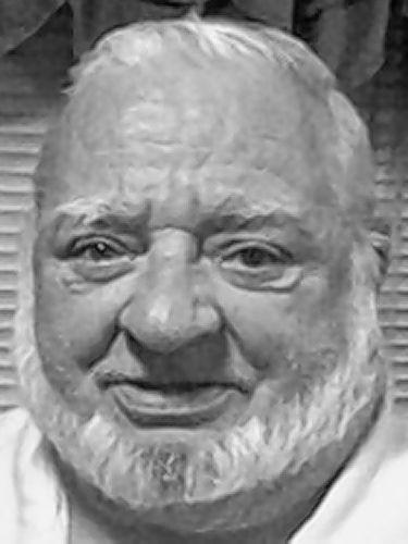 SNYDER, William A., Sr.
