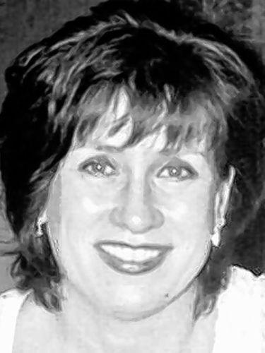 MAUGER, Marlene Y.