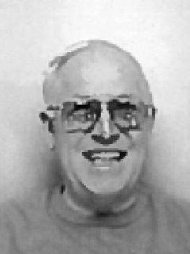 LAUTENSCHLAGER, Fred H.