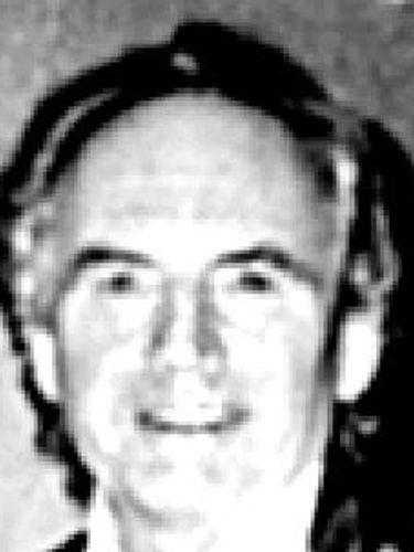 LILLIS, Richard A.