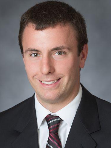 Nicholas J. Orlowski joins Dopkins & Company, LLP