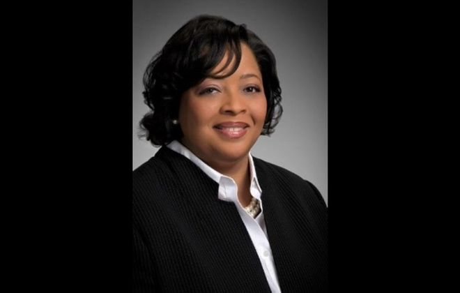 Marie Cannon has been confirmed as the new commissioner of the Erie County Department of Social Services. (Provided photo)