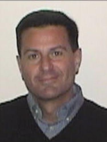 Paul Seminara joins board