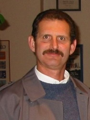 Ronald K. Taylor, 64, Air Force Pararescueman and physician's assistant