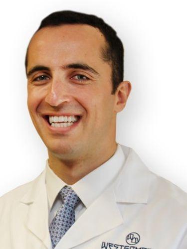 Oren Sudai DMD joins Westermeier Martin Dental Care