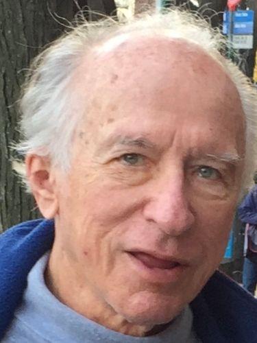 Dr. Thomas Z. Lajos, 86, renowned heart surgeon