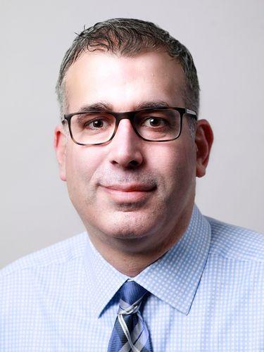 Andrew M. Wilson joins Lippes Mathias Wexler Friedman LLP