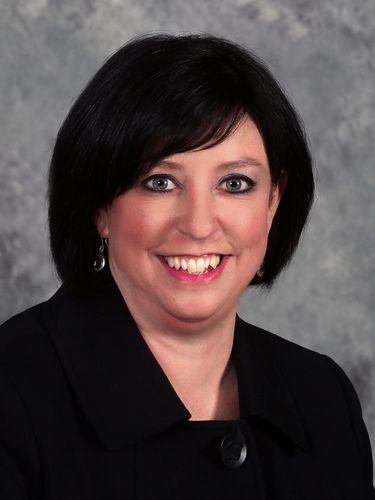 Laura A. Brick promoted at M&T Bank