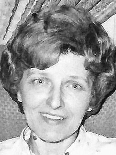 WINKOWSKI, Helen C. (Gawel)