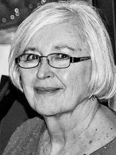 PARDO, Marilyn Jean (Stanley)
