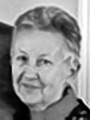 ANDERSON, Eileen M. (Beardsell)