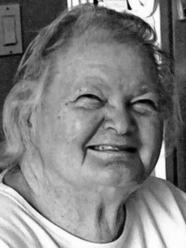 RAIMONDO, Mary E. (Neal)