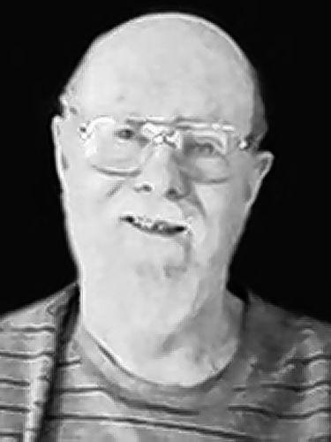 QUINN, Martin J.