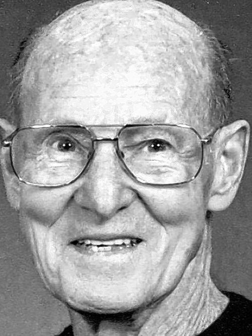 DIBBLE, George W., Jr.