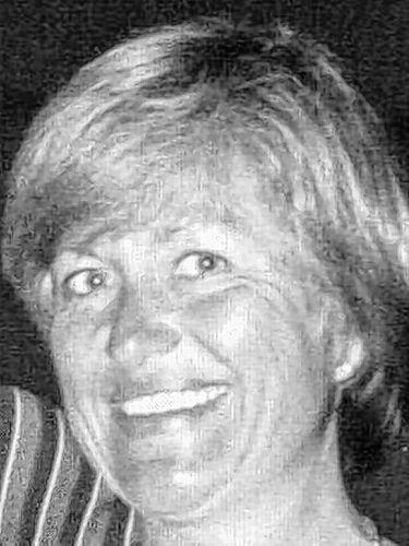 MEAD, Patricia (Gunn)