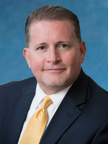 Paul Hohensee joins S&T Bank