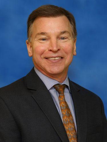 Dr. Peter D. DeRose joins Inspire Dental Group
