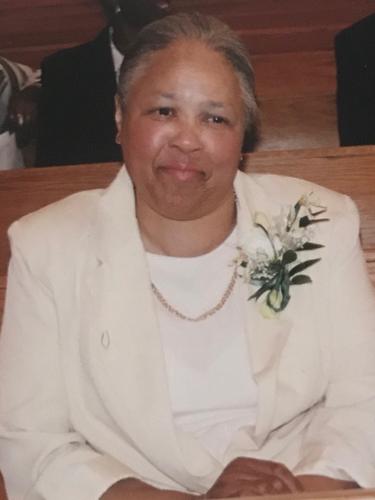 Marsha A. Echols, 78, teacher and school administrator