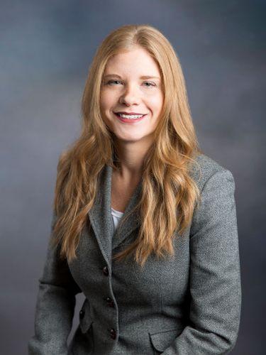 Nicole Millich joins Bartercard Buffalo