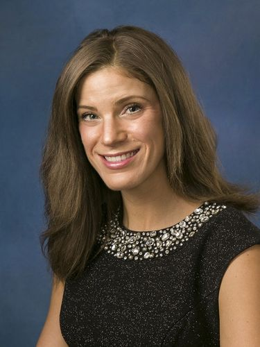 Lacey Severins promoted at Uniland Development Company