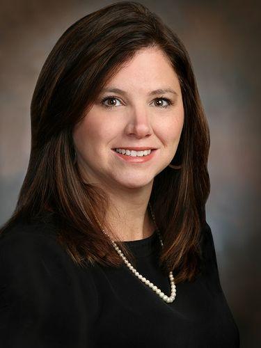 Lisa A. Cilano named to board
