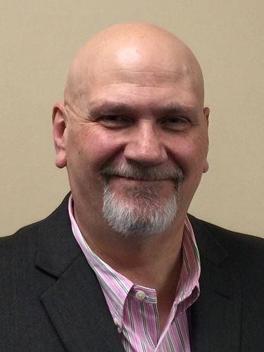 Al Moeller promoted at KeyBank